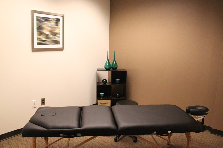 massage-room2